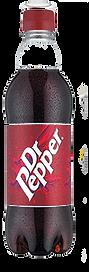 dr_pepper_500ml.png