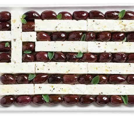 Oliva and Feta Greek Flag.JPG