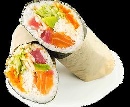sushifreak_menu_2.png