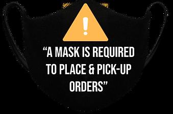 Mask Alert.png