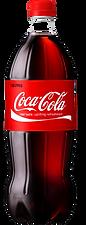 Coca-Cola-PNG-Clipart.png