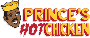 princes-hot-chicken-logo.png