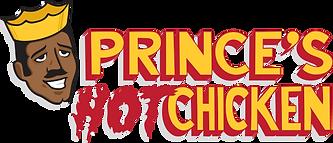 princes-hot-chicken-logo.png