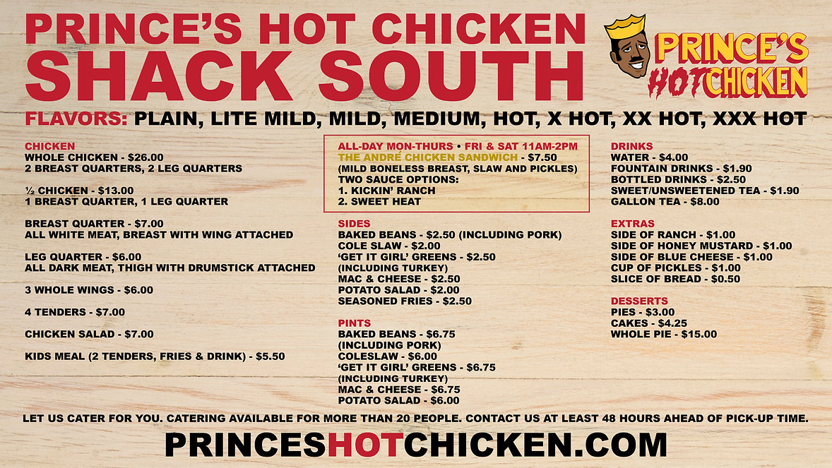 Prince's South Digital Menu_10_10_2020_1