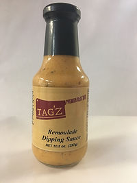 Tagz Remoulade Dipping Sauce.JPG