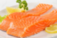 72508756-detail-of-raw-salmon-fillets-wi