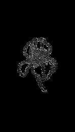 Corye Pike Therapy Image Logo