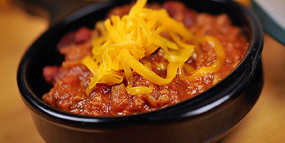 Timber Creek Pizza Co Chili and Cheese