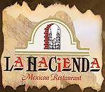 Laha Logo.jpg