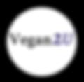 Vegan2U Logo.png