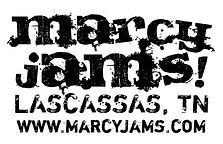 marcy jams.jpg