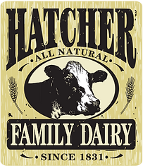 Hatcher-Family-Dairy-logo-1x.png