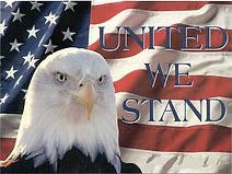 eagle_united-we-stand.jpg
