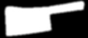 Tagz Logo WHITE+(1).png