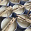 Thumbnail: Scented, Soy Wax Candles Tins