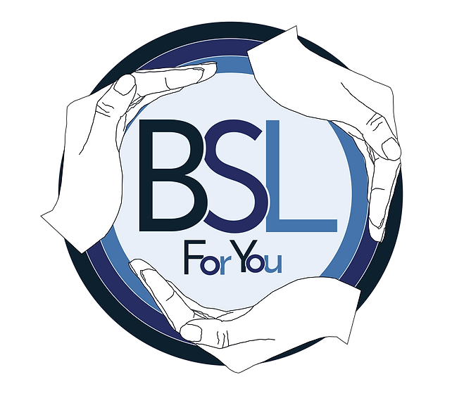 BSL For You Logo_h.png