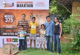 Madras Heritage Marathon.jpg