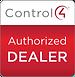C4_Dealer_Status_Badge_2019_Authorized.p