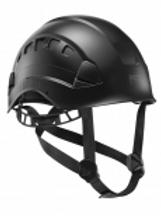 Vertex Vent Helmet