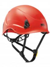 Alveo Best Helmet