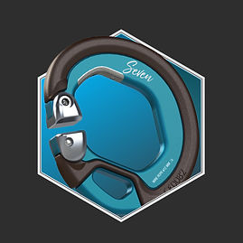 Safety Hook 7.jpg