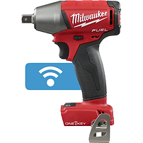 M18 Fuel 1_2_ Compact Impact Wrench.png