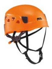 Panga Helmet - 4 pack