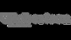 Robertson Harness Logo