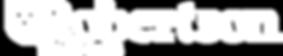 robertson logo white.png