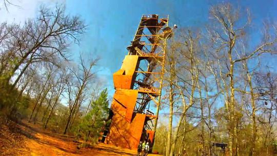 Adventure Tower_1.jpg