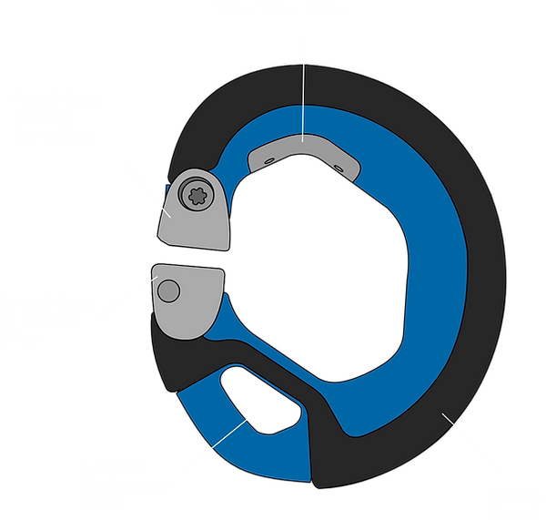 Safety Hook 7 Diagram White.png