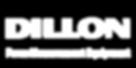dillon_logo White.png