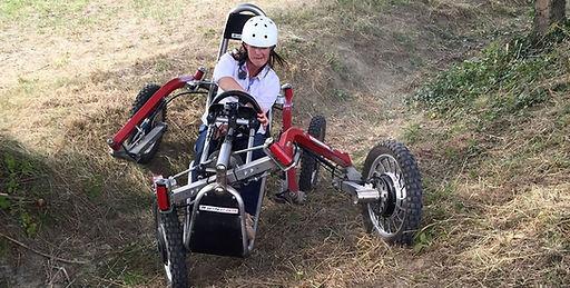 Swincar Rider 1.jpg