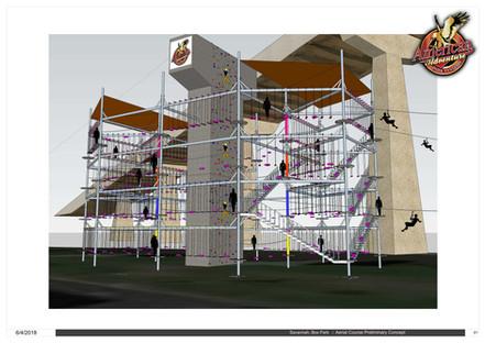 AAPS_Box Park Aerial_(p.1).jpg
