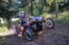 Swincar Rider 3.jpg