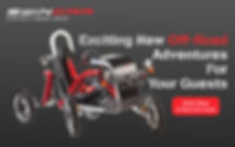 Swincar Ad.jpg