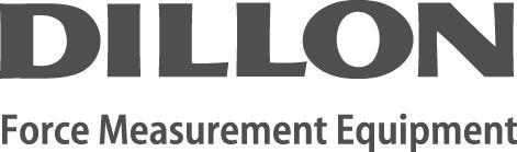 Dillon Force Measuremen Equipment