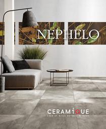 2019-05-08 14_53_06-NEPHELO CERAMIQUE.pd