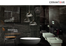 toilet-industrial chic