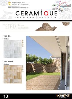 Terra 2014_13-01