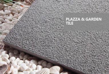 Plazza & Garden Tile.jpg