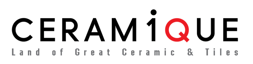 Logo Ceramique Tran_White_BG.png