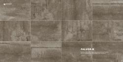 FLAVOR b