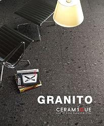 2019-05-08 15_17_50-TERRAZZO ROCK - GRAN