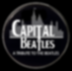 Capital Beatles Logo High Resolution.png