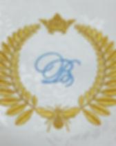 mono napoleonic bee 1127.JPG