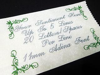 4 corner vine Adina font-1.JPG