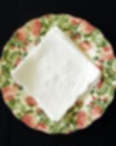 napkins-mosaic-corner.JPG