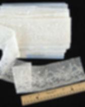 lace-cotton.JPG
