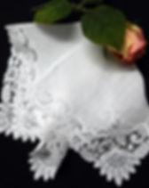 handkerchief-lace-flower-corners-2.JPG